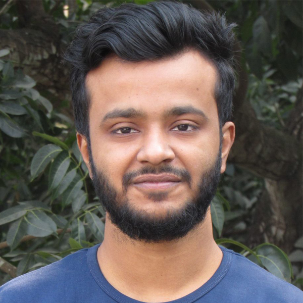 Antu-Chakrabortty